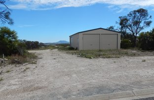 Picture of 26 Sarah Court, Coffin Bay SA 5607