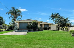 Picture of 20 Sapphire Close, Townsend NSW 2463