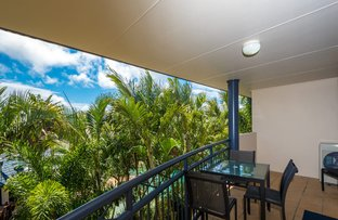 Picture of 342-2346 Gold Coast Highway, Mermaid Beach QLD 4218