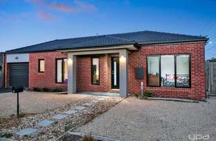 Picture of 17 Mount Eagle Way, Wyndham Vale VIC 3024