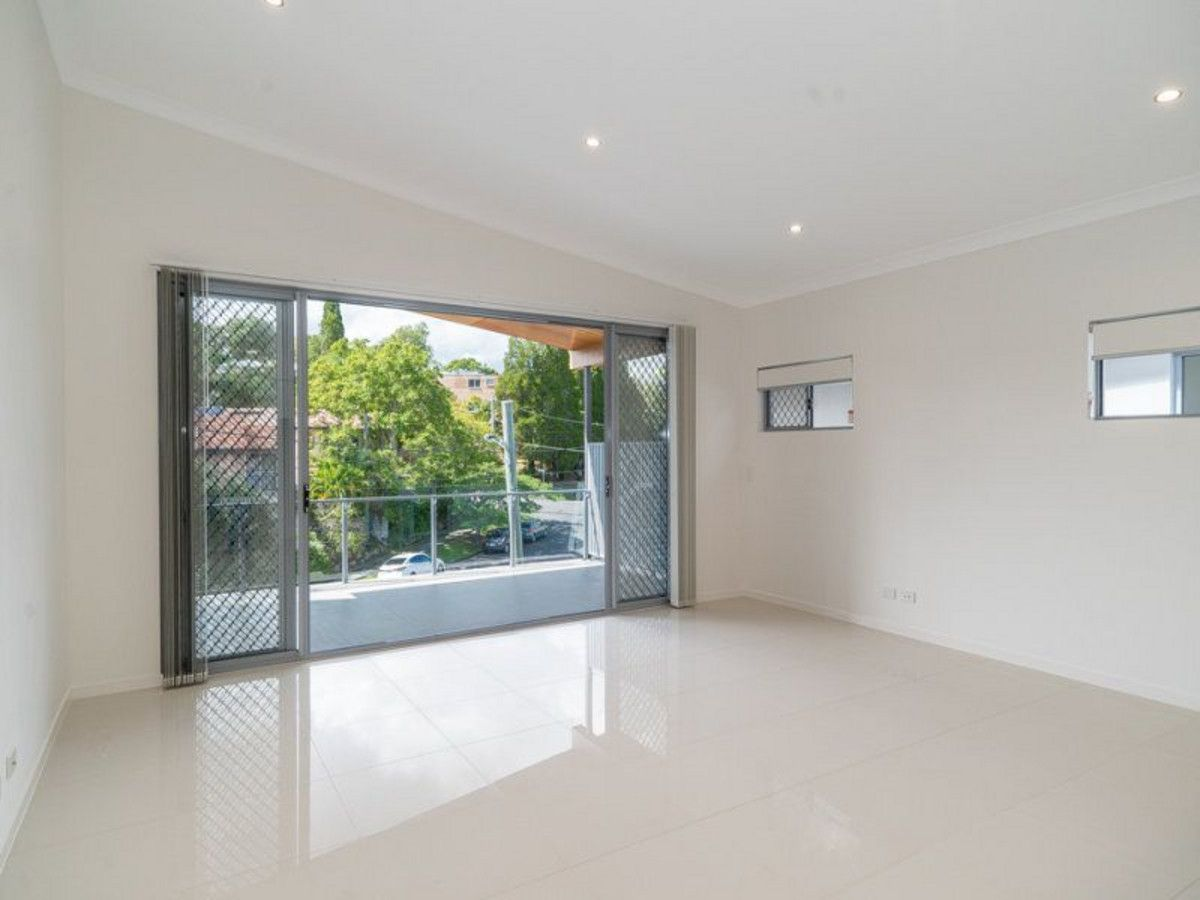 4/38 Nelson Parade, Indooroopilly QLD 4068, Image 1
