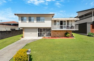 Picture of 31 Ramsden Street, Carina QLD 4152