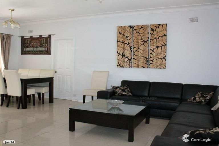 288 Taren Point Road, Caringbah NSW 2229, Image 2