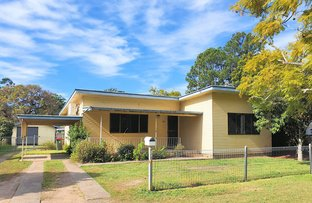 Picture of 69 Lachlan Street, South Kempsey NSW 2440