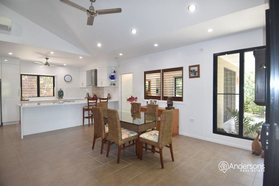 141 Banfield Road, Granadilla QLD 4855, Image 2