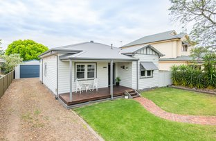 Picture of 17 CLIVE STREET, Shepparton VIC 3630