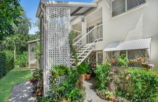 Picture of 4/180 Pease Street, Manoora QLD 4870
