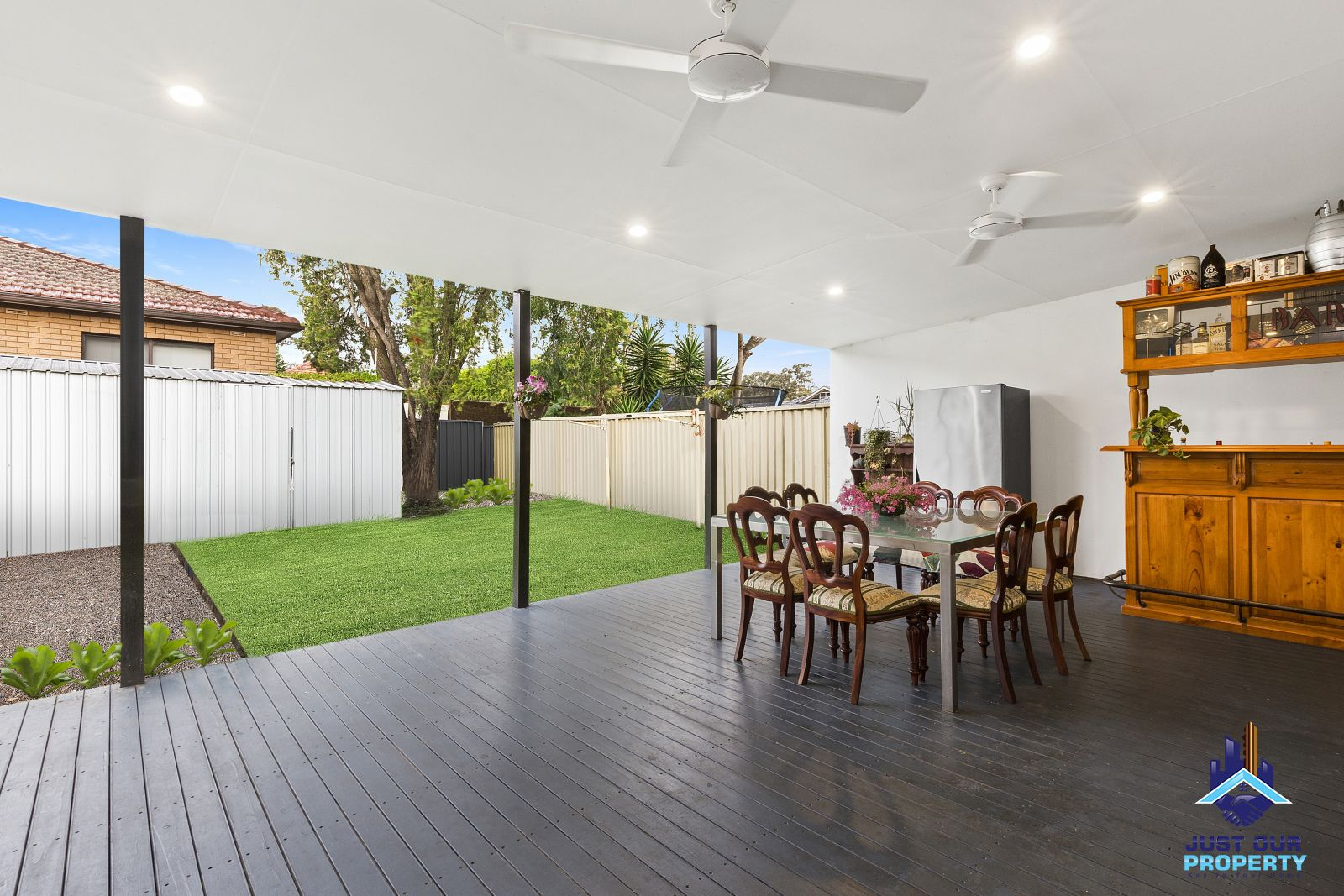 11 Leader Street, Padstow NSW 2211, Image 1