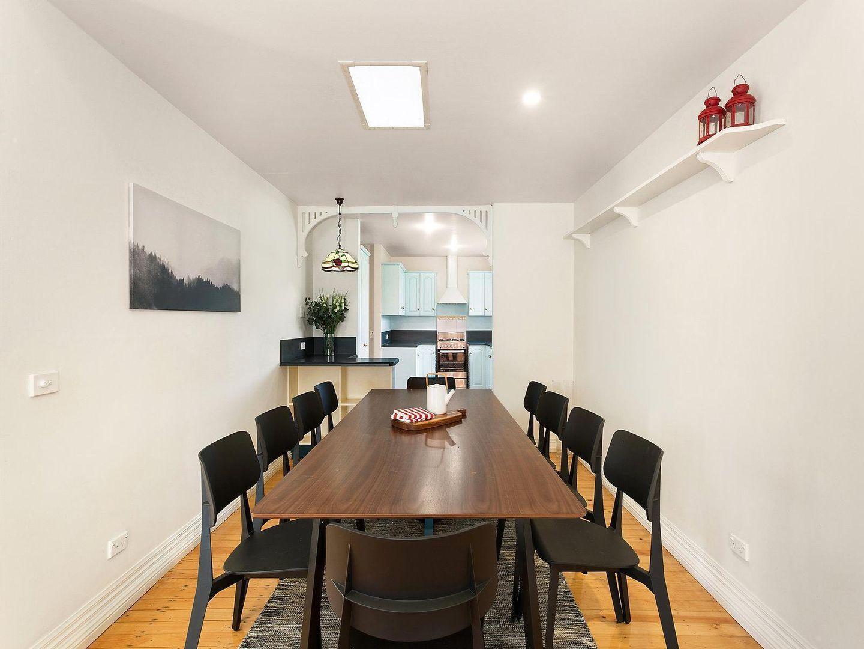 5 Elizabeth Street, Burradoo NSW 2576, Image 2