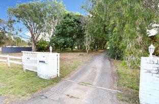 652 Nerang Broadbeach Road, Carrara QLD 4211