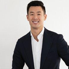 Yenson Mui, Sales representative