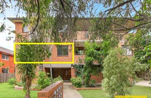 Picture of 4/16 Gould Street, Campsie NSW 2194