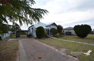 Picture of 34 Pierpoint Street, Stanthorpe QLD 4380