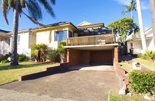 Picture of 56 Burgess Street, Beverley Park NSW 2217