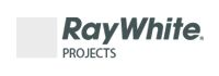 Ray White Lower North Shore Projects's logo