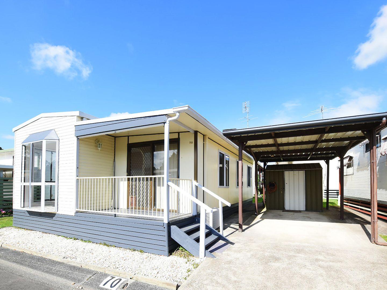 70/4 Gimberts Road, Morisset NSW 2264, Image 0