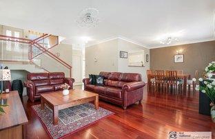 Picture of 134/40 Strathalbyn Drive, Oatlands NSW 2117