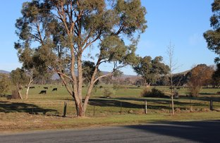 Picture of 5 Sugarloaf Rd, Corryong VIC 3707