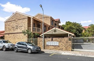 Picture of 1/12-26 Willcox Street, Adelaide SA 5000