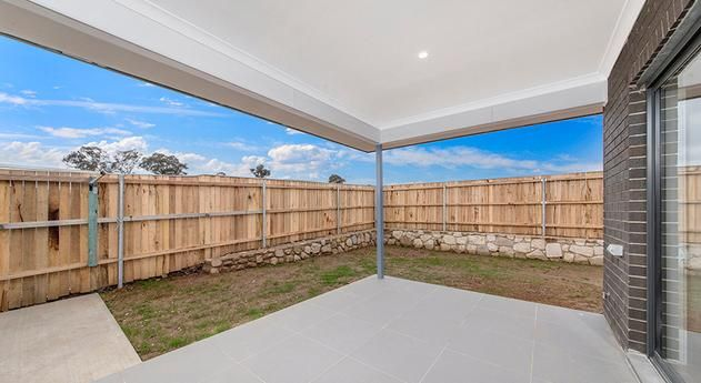 31 Narrambla Terrace, Lawson ACT 2617, Image 0