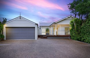 Picture of 31 Dunlane Court, Rye VIC 3941