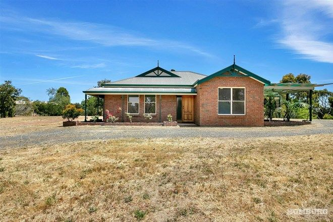 Picture of 18-22 Winters Road, WILLIAMSTOWN SA 5351