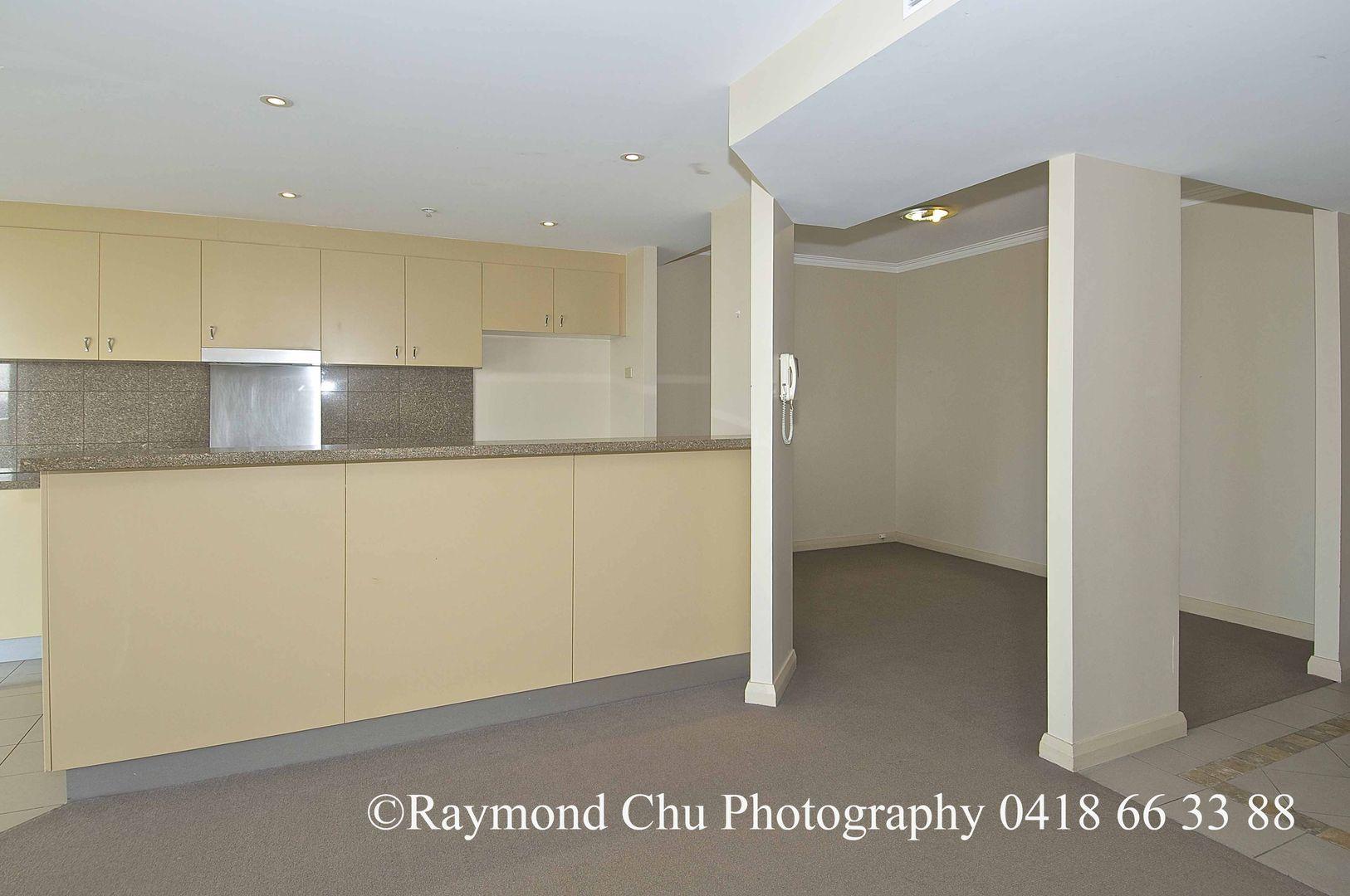 2502/2A Help  Street, Chatswood NSW 2067, Image 2