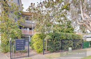 Picture of 5/147 Riding Road, Hawthorne QLD 4171
