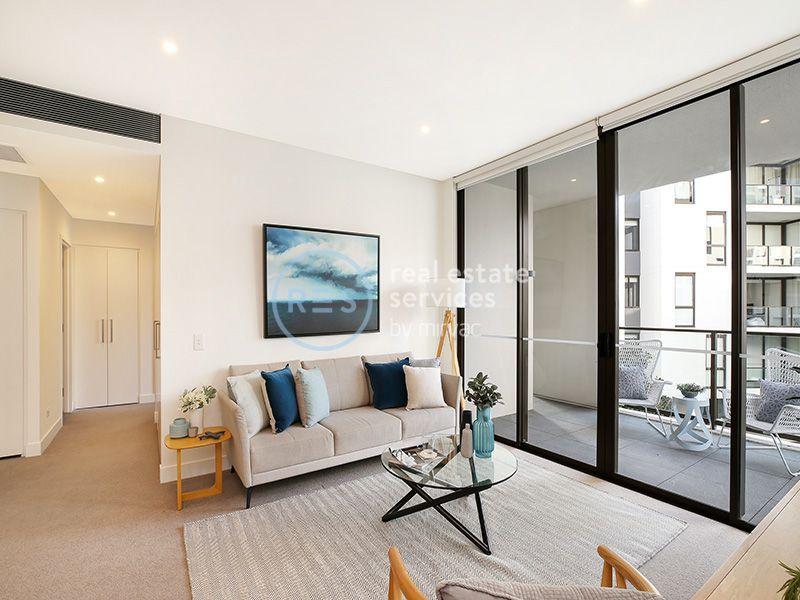 401/2 Scotsman Street, Glebe NSW 2037, Image 2