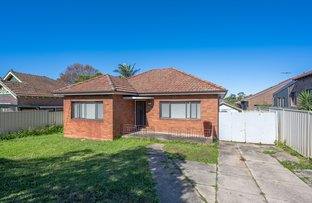 Picture of 16 Isabel Street, Belmore NSW 2192