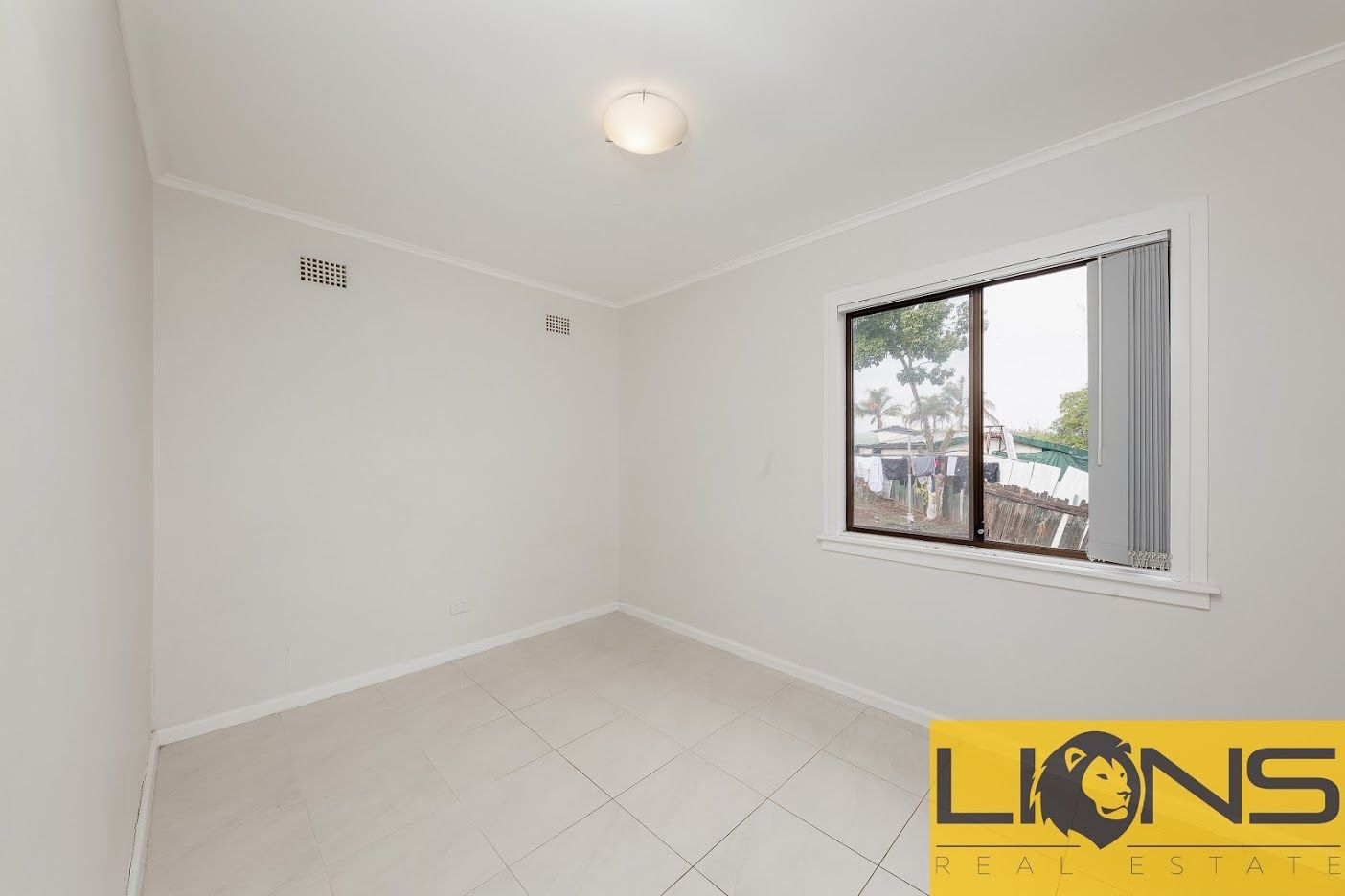 6 Parsons St, Ashcroft NSW 2168, Image 2