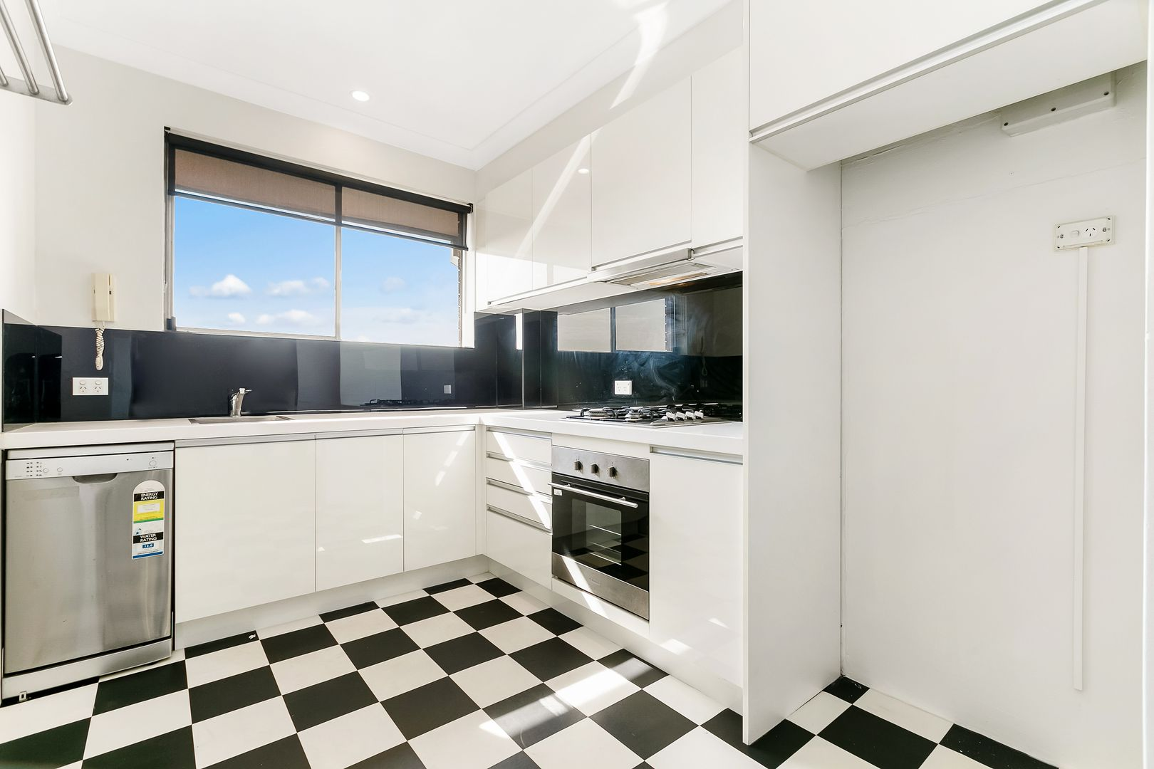 12/1-3 Morden Street, Cammeray NSW 2062, Image 2