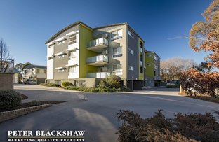 69/3 Young Street, Crestwood NSW 2620