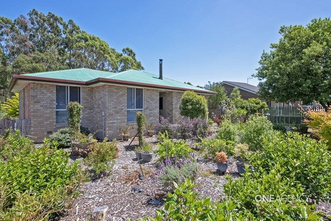 Picture of 26 Lialeeta Crescent, SMITHTON TAS 7330