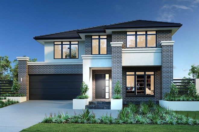 Picture of $7,500 FREE UPGRADES 3913 Bayhorse Dr, CARNES HILL NSW 2171