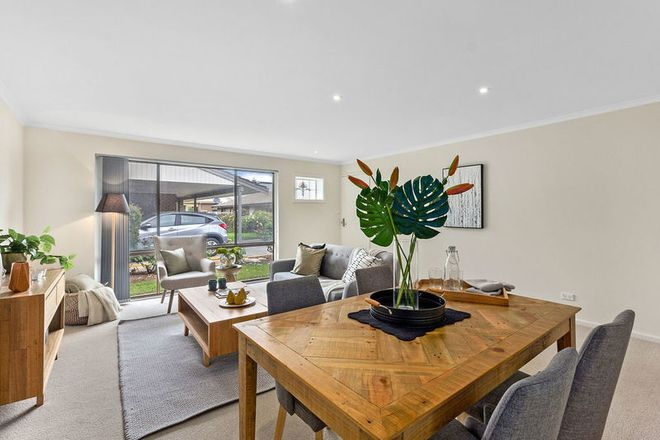 Picture of 27/631 South Road, EVERARD PARK SA 5035
