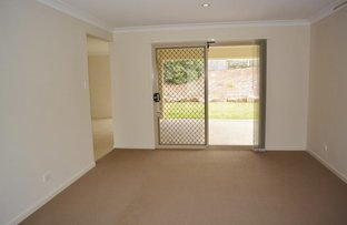Picture of 7 Tribeca Place, Eagleby QLD 4207