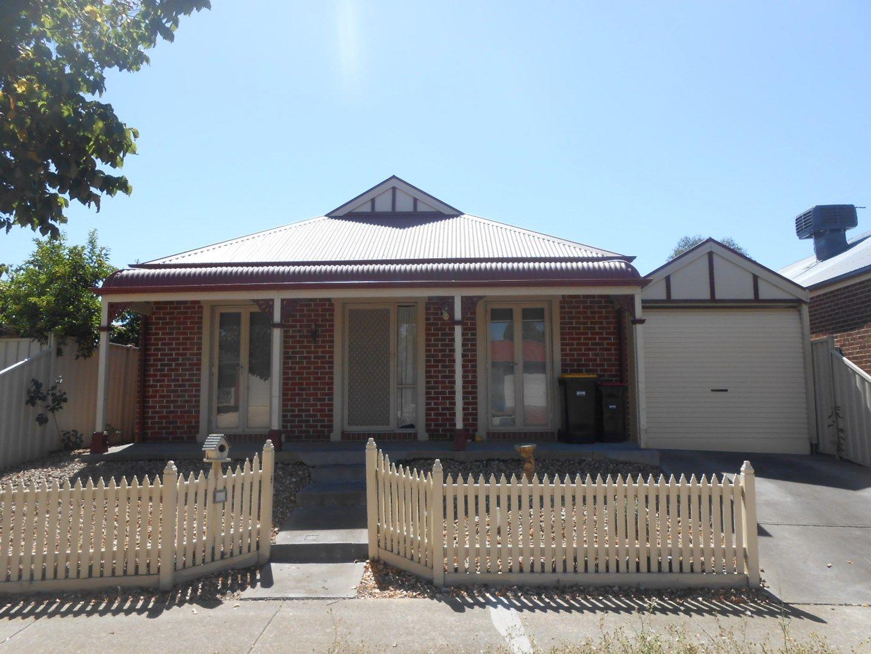 52 Clarendon Wynd, Caroline Springs VIC 3023, Image 0