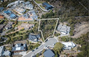 Picture of 24 Aotea Road, Sandy Bay TAS 7005