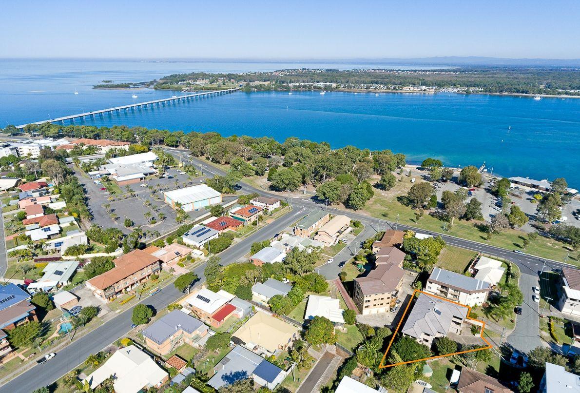 4/5 Thornely Close, Bellara QLD 4507, Image 0