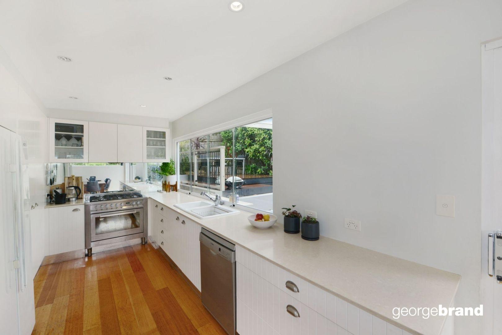 47 Lumeah Avenue, Wamberal NSW 2260, Image 2