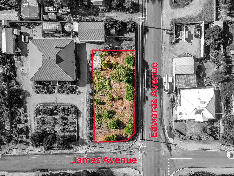 5 James Avenue, Normanville SA 5204, Image 1