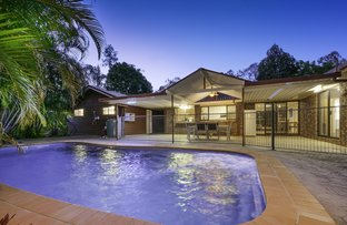 Picture of 40 Paradise Road, Forestdale QLD 4118