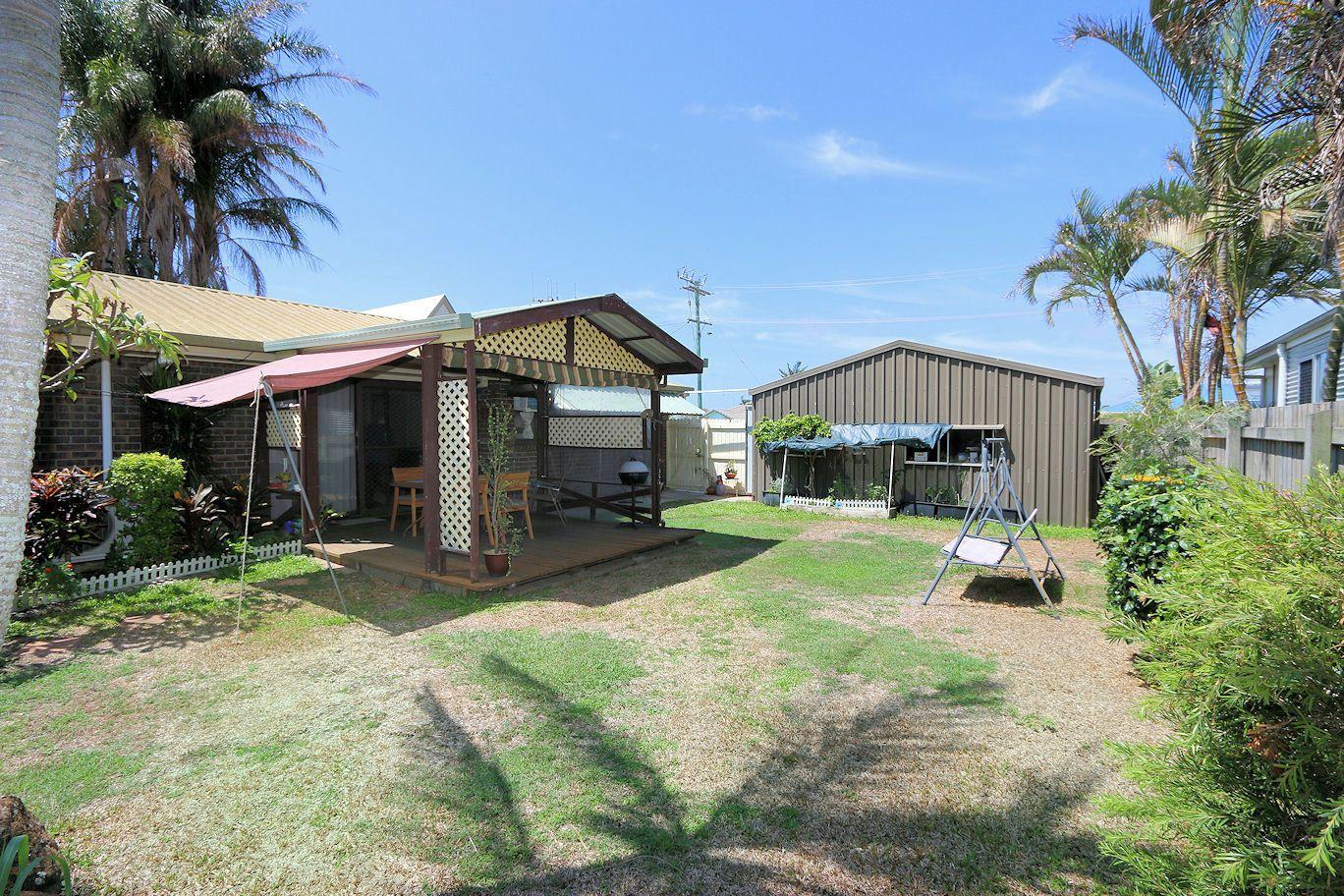 76 Wilfred St, Bargara QLD 4670, Image 1