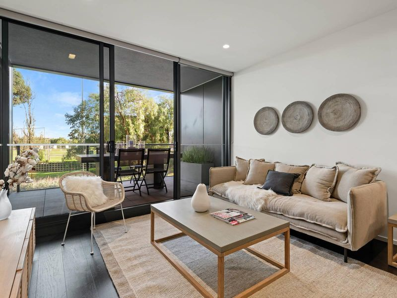 101/6C Evergreen Mews, Armadale VIC 3143, Image 0