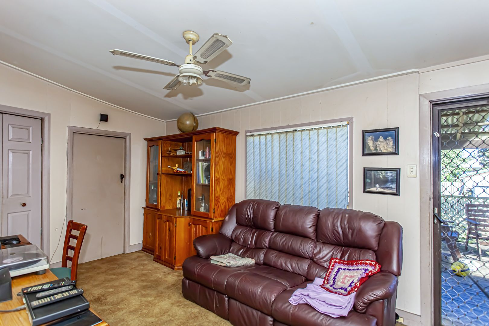 69 Hereford Street, Stockton NSW 2295, Image 2
