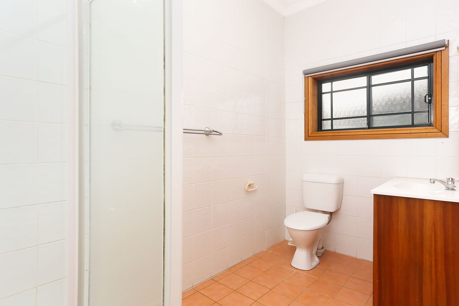 895 King Georges Road, South Hurstville NSW 2221, Image 2