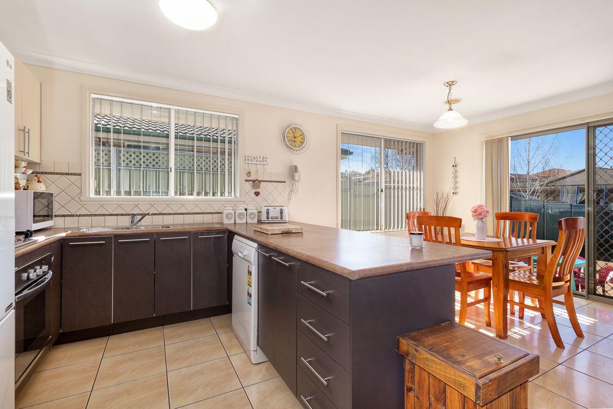 3 Mahogany Court, Orange NSW 2800, Image 1
