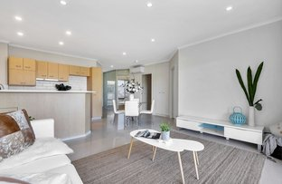 Picture of 28/422-440 Pulteney St, Adelaide SA 5000