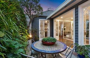 Picture of 1 Little Stewart Street, Paddington NSW 2021